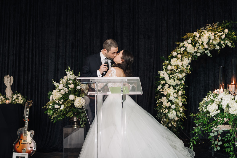 2018-10-20 Megan & Joshua Wedding-1060.jpg