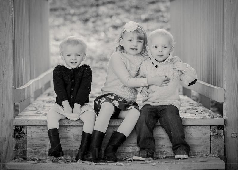 Anderson Family 07bw.jpg