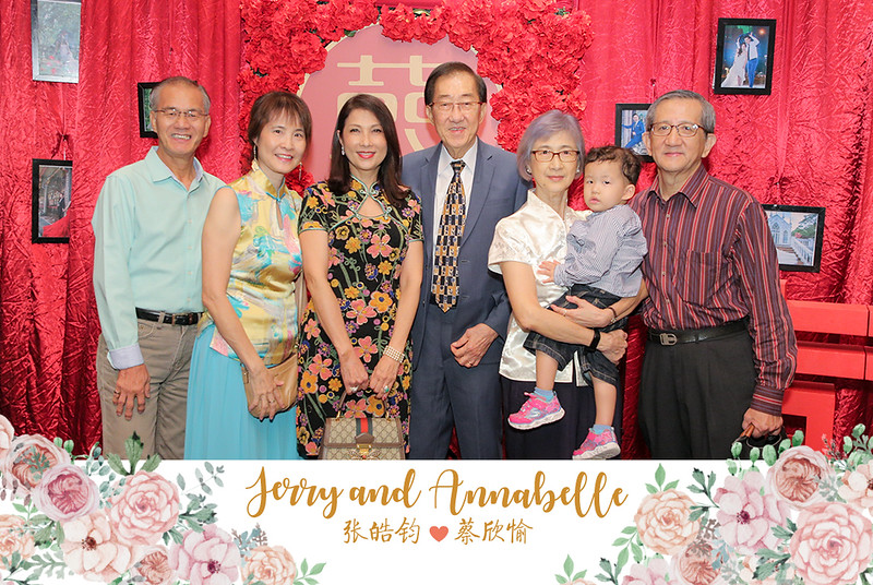 Vivid-with-Love-Wedding-of-Annabelle-&-Jerry-50171.JPG