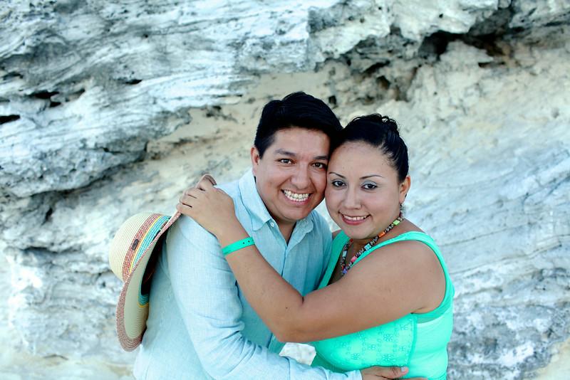 Familias PdP Cancun337.jpg