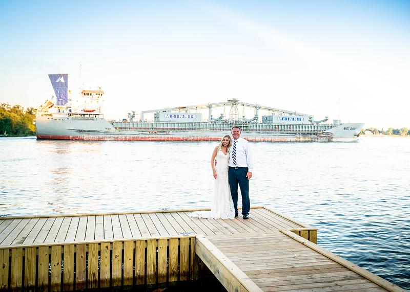 Robison-Wedding-2018-491.jpg
