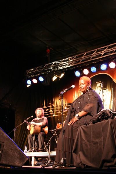 montreal-jazz-festival-116_1809261360_o.jpg