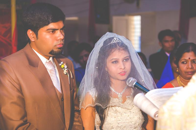 bangalore-candid-wedding-photographer-148.jpg