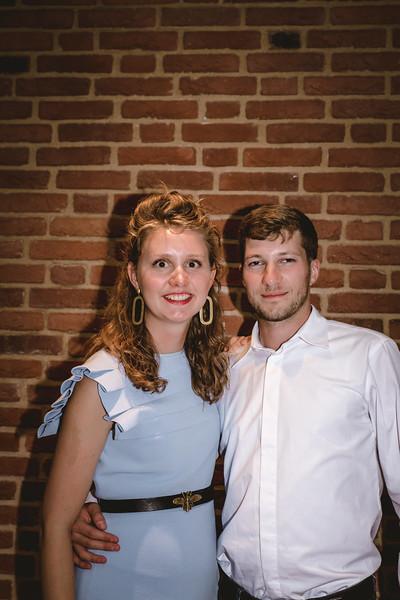 HR-Bruiloft-Esther+Igor-KarinaFotografie (464).jpg