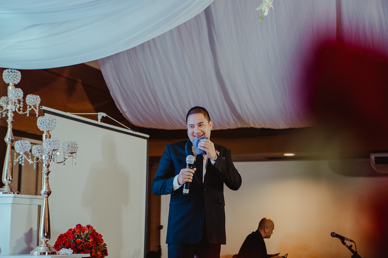 Dino Jude Wedding-1142.jpg