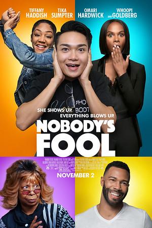 20181020_NobodysFool