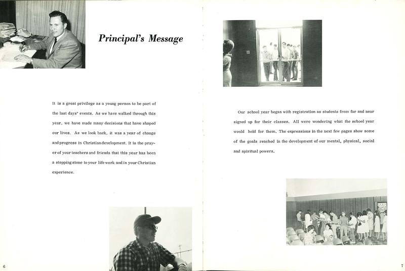 1969 ybook__Page_05.jpg