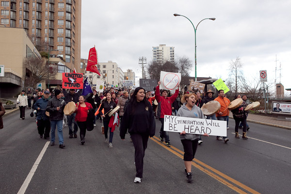 Idle No More-5063.jpg