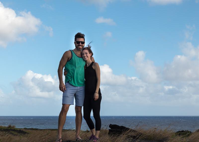 Beautiful Hawaii-7.jpg