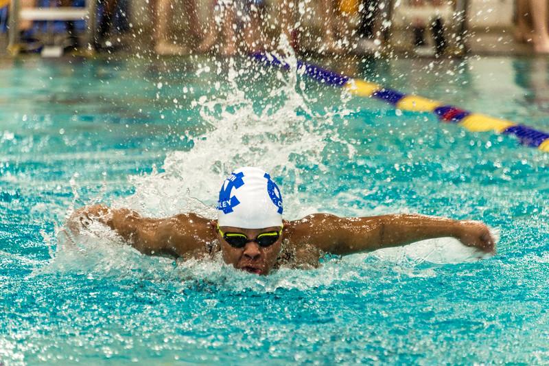 Swim Meet Division Finals 01-23-15 (20 of 111)