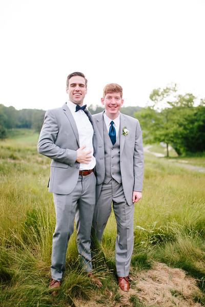 Kira and Kevin Wedding Photos-529.jpg