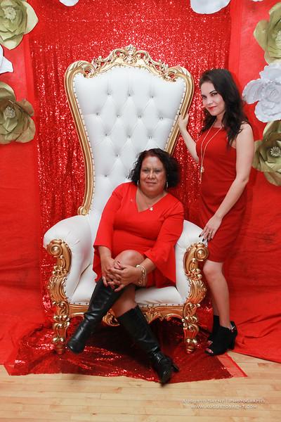 Latina Mentoring Academy X Aniversary-0312.jpg