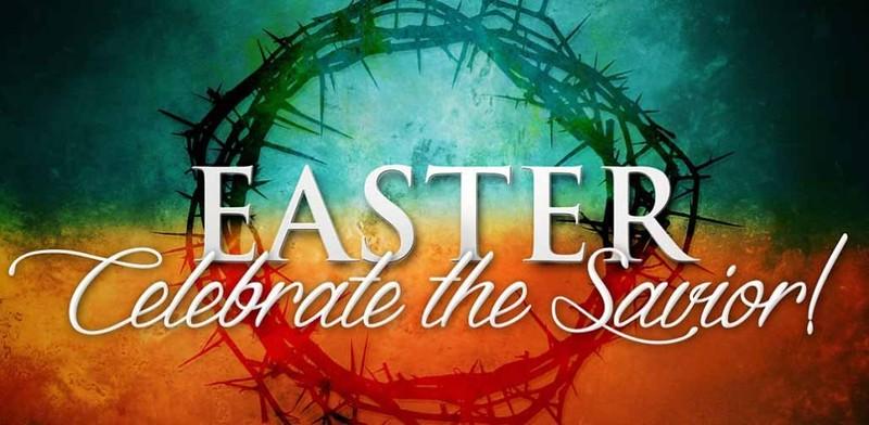 EasterCelebration_Artwork.jpg