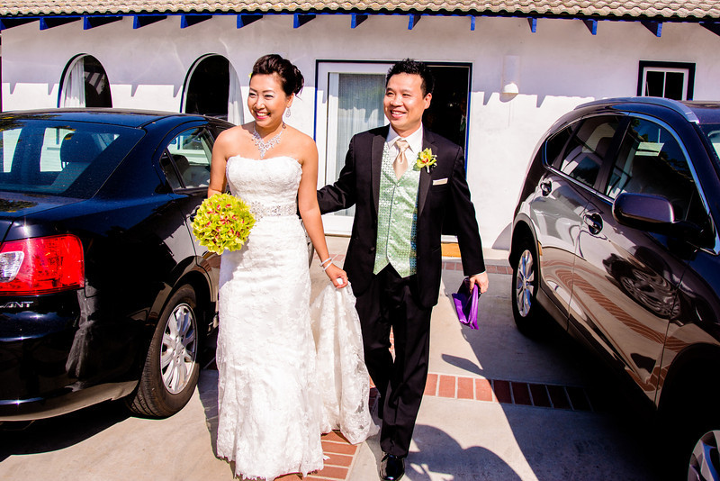 Bora-Thawdar-wedding-jabezphotography-1255.jpg