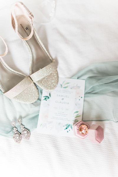 © 2015-2020 Sarah Duke Photography_Herrera Wedding_-53.jpg
