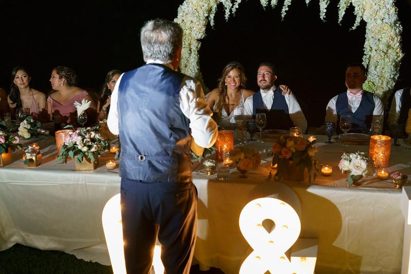 Gabriela-Philip-4-Reception-40.jpg
