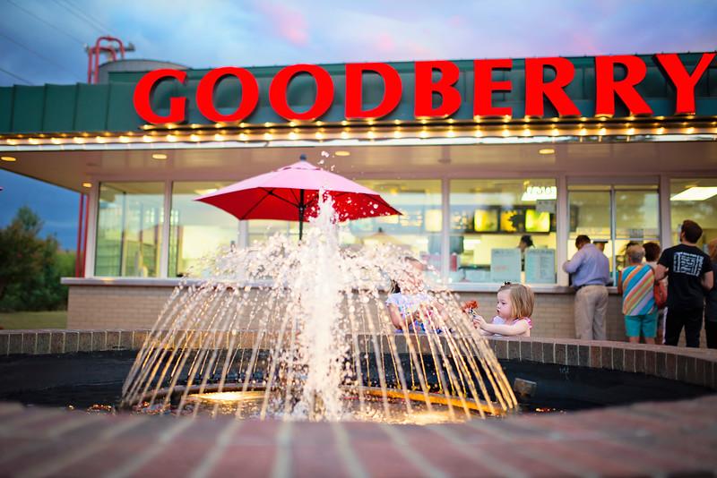 2015 August Random-08_13_15-267 goodberrys ice cream madeline.jpg