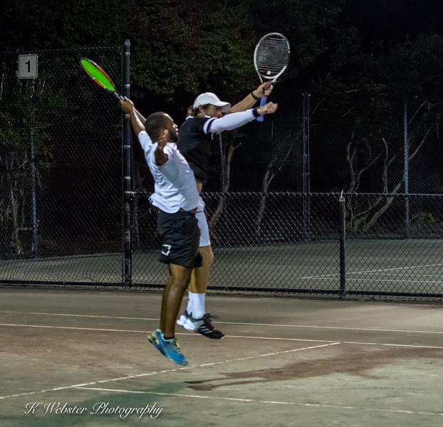 2018 KID Tennis Fundraiser-218.jpg