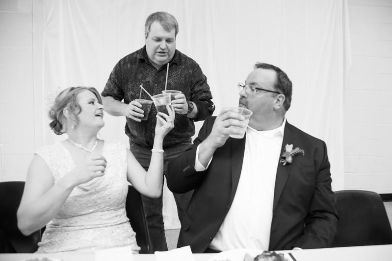 Carla and Rick Wedding-315.jpg