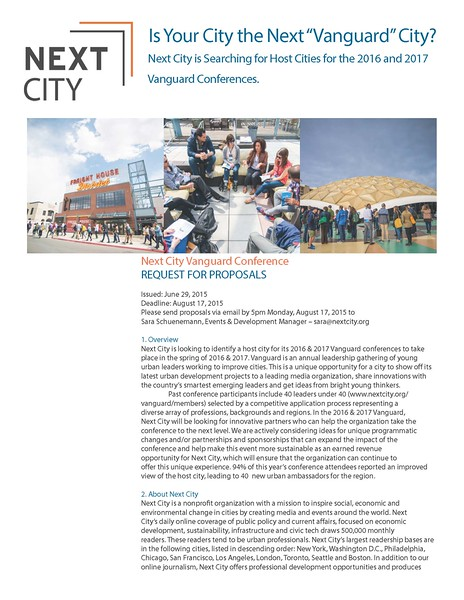 VanguardRFP2016Finaledits2_Page_1.jpg