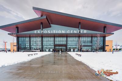 2019 Sportsman Expo - LG