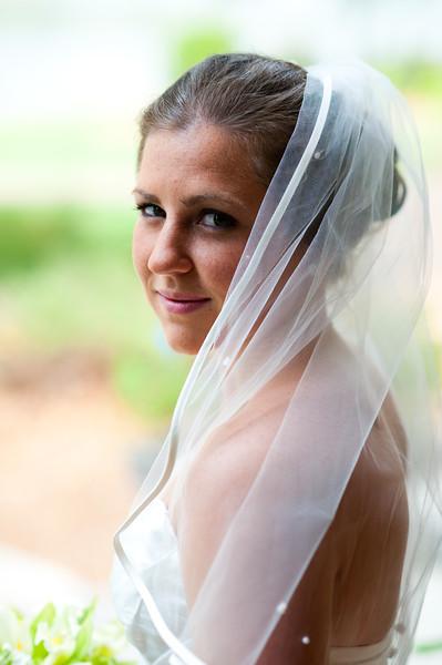 Gaylyn and Caleb Wedding-147.jpg