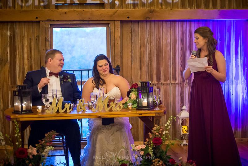 Ironstone Ranch Wedding 510.jpg