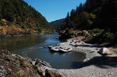 5-25-15 Rogue River