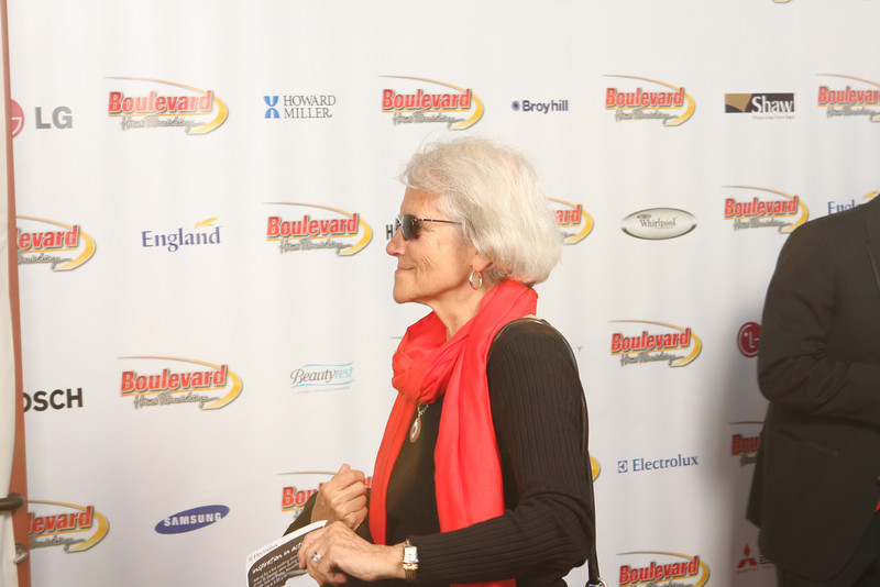Anniversary 2012 Red Carpet-195.jpg