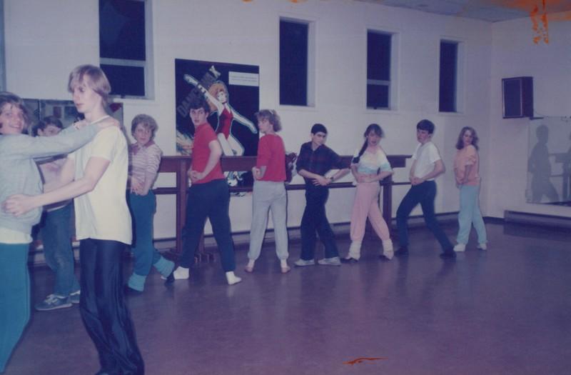 Dance_0425.jpg