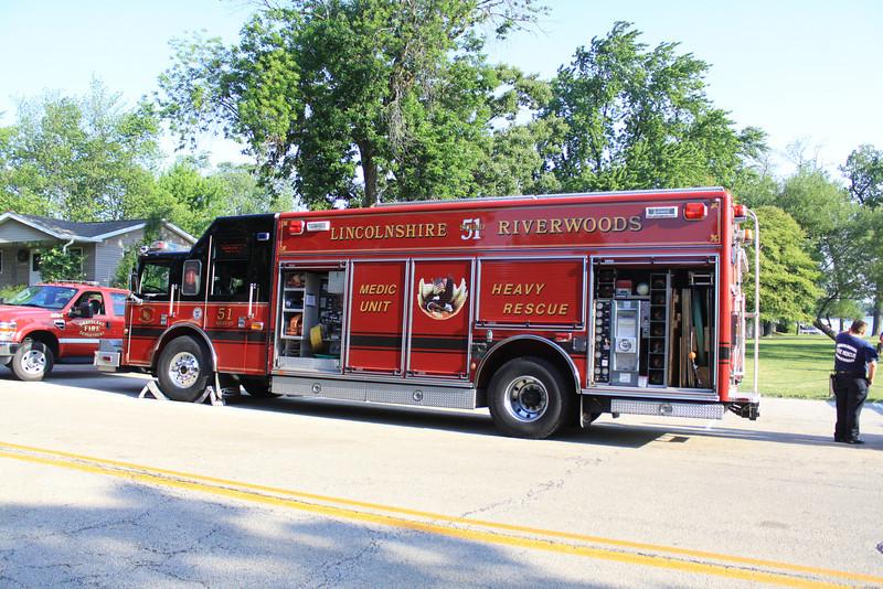 Grayslake Fire Dept 4th Alarm Sonar 3rd Alarm Dive Box 018.jpg
