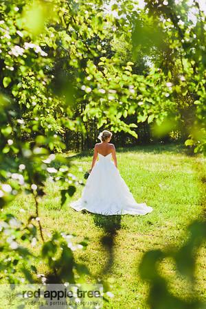 ML Bridal