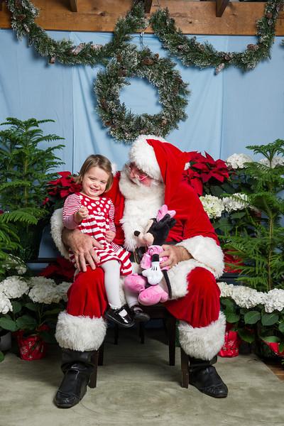 Santa 12-9-348.jpg