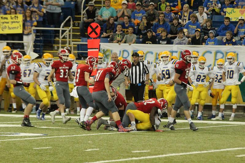 2015 Dakota Bowl 0222.JPG