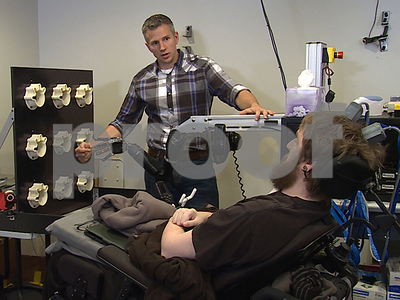 in-a-medical-first-brain-implant-allows-paralyzed-man-to-feel-sensations-again