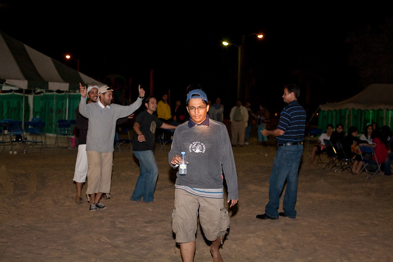 DCA-Beach-Party-213.jpg