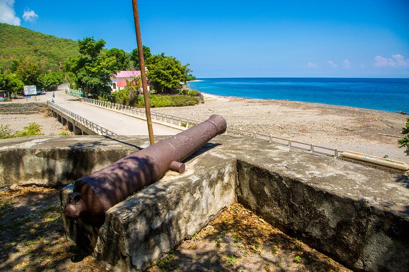 Timor Leste-106.jpg