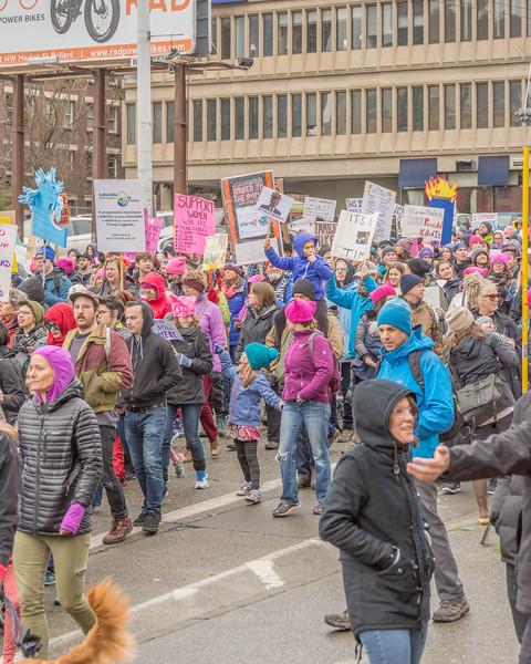 WomensMarch2018-333.jpg