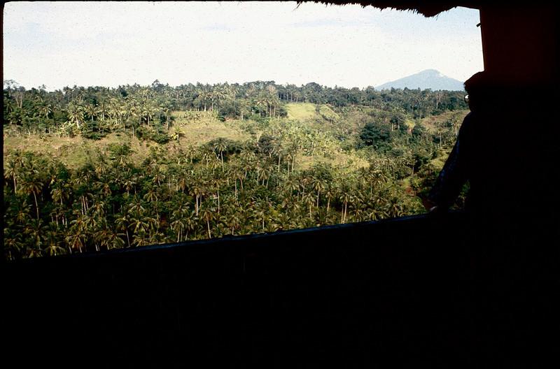 Indonesia2_006.jpg