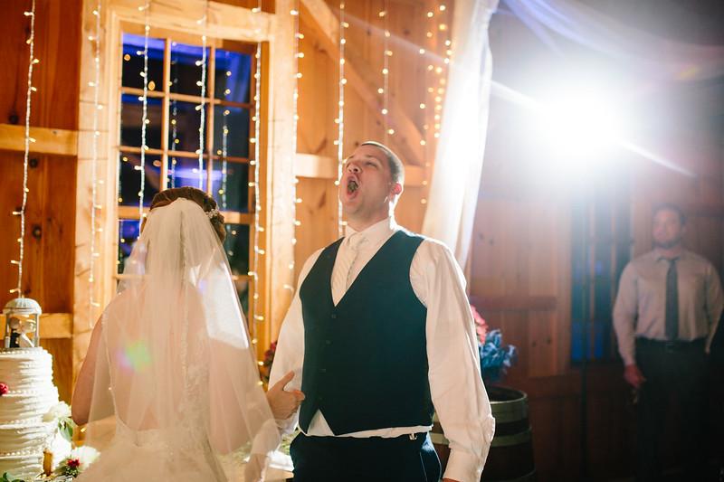 Caitlyn and Mike Wedding-910.jpg