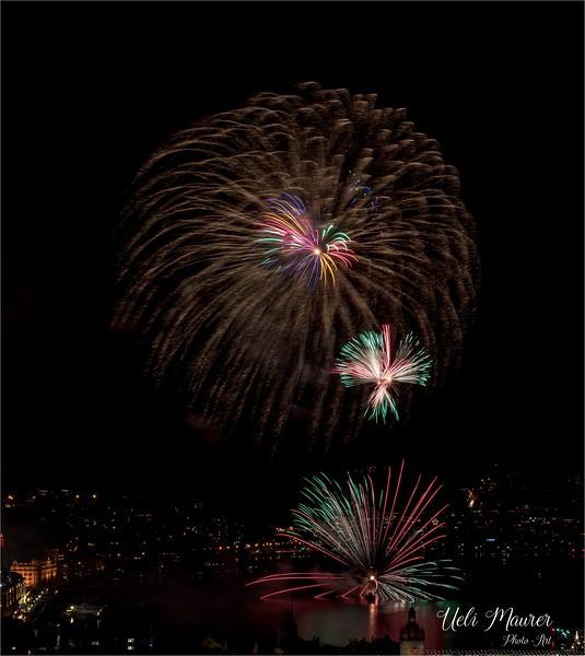 2018-01-01 Neujahrsfeuerwerk Luzern - 0U5A6067.jpg