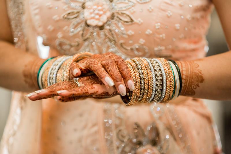 Wedding-2629.jpg