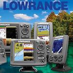 Lowrance-block-of-4.jpg