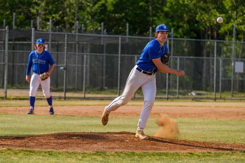 TCS Varsity Baseball 2021 - 255.jpg