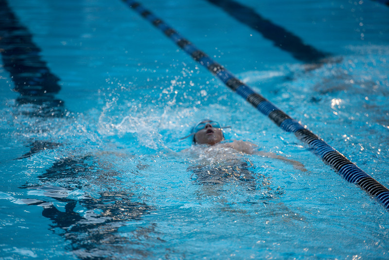 lcs_swimming_kevkramerphoto-563.jpg