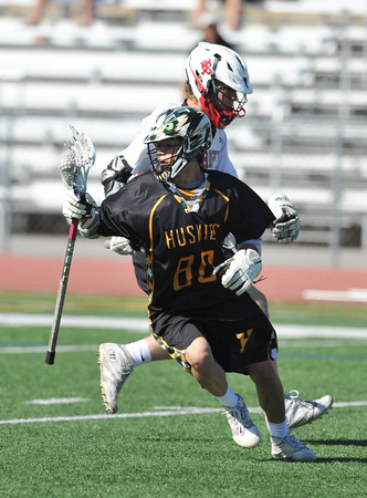 2016-03-12 lx Huskies JV vs Brophy