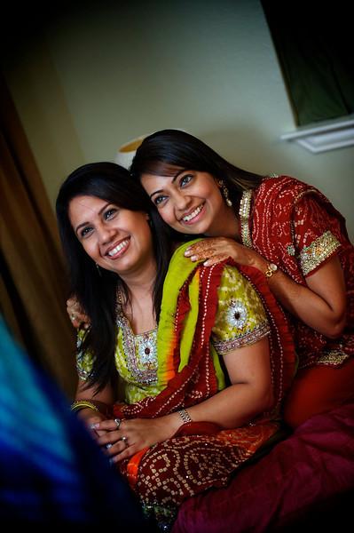 Rahim-Mehndi-2012-06-00601.jpg
