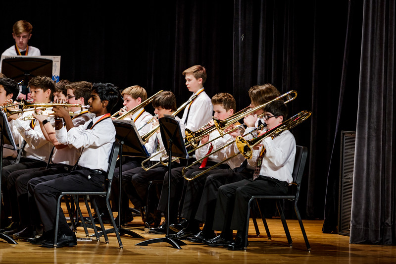 Mike Maney_Honors Band 2018-14.jpg