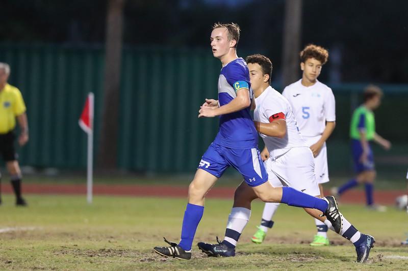 12.13.19 CSN Boys Varsity Soccer vs MICS-26.jpg