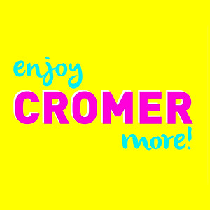 Enjoy Cromer More